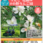花摘み2016