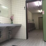 小野りんご園バイパス店トイレ
