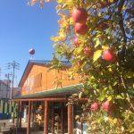 小野りんご園バイパス店