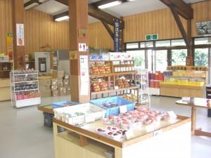 小野りんご園 バイパス店
